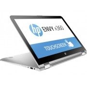"HP Envy x360 15-aq001nn i7-6500U/15.6""FHD Touch/8GB/1TB/HD 520/Win 10 Home/Silver/EN (W8Z69EA)"