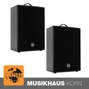 HK Audio Powerworks RS 152 X Doppelpack