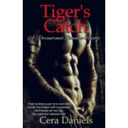 Tiger's Catch: A Paranormal Romance Novella