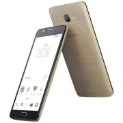 Alcatel Pop 4s 5095k 16gb 4g Oro (5095K-2GALWE1)