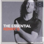 Kenny G - The Essential (2CD)