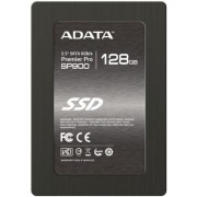 SSD A-DATA Premier Pro SP900, 128GB, SATA III 600