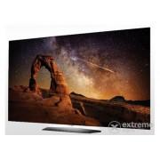 Televizor LG OLED55C6V SMART