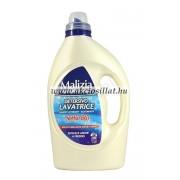 Malizia folyékony mosószer soffio blu 1820ml