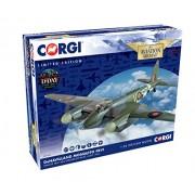 Corgi - De Havilland Mosquito FBVI, aerei V MM403 SB-464 (Hornby CAA34606)
