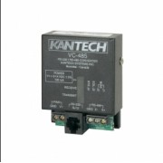 KANTECH VC-485 kommunikációs interfész