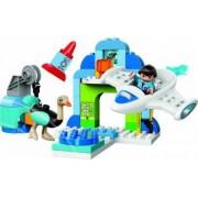 Set Constructie Lego Duplo Stelosfera Lui Miles