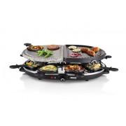 Raclette gril PRINCESS 16 2710