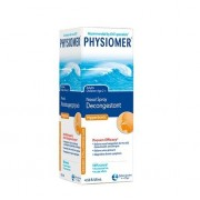 Physiomer Hipertonic Reduce Congestia Nazala
