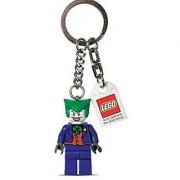 Joker from Batman LEGO Key Chain