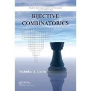 Bijective Combinatorics by Nicholas Loehr