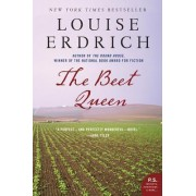 The Beet Queen by Louise Erdrich