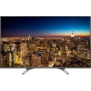 Televizor LED 124 cm Panasonic TX-49DX600E 4K UHD Smart Tv 5 ani garantie