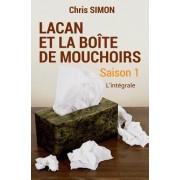 Lacan Et La Boite de Mouchoirs: Saison 1
