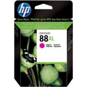 HP https://www.tonermonster.de/Artikel/Tintenpatrone/HP-C9392AE/?spc=DE-PS4-1607-TM