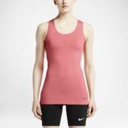 Nike Pro Hypercool Limitless Women's Tank Top