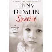 Sweetie by Jenny Tomlin