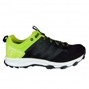 Adidas férfi cipő kanadia 7 tr m