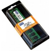 Goodram 2 GB DDR2 RAM - 800MHz - (GR800D264L6/2G) - Goodram Value CL6