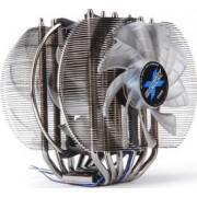 Cooler procesor Zalman CNPS12X 120 mm