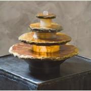 ARDO Domáca fontána