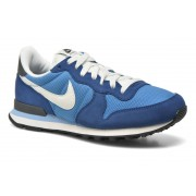 Nike Sneakers Nike Internationalist