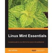 Linux Mint Essentials by Jay LaCroix