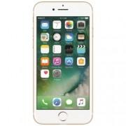 "Apple iPhone 7 - 4.7"", Quad-Core 2.23GHz, 2GB RAM, 32GB, 12MP, 4G, Gold"