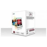AMD A10 5700 la cutie