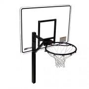 S.R. Smith Swim N' Dunk Rocksolid Basketball Game