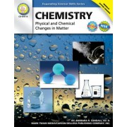 Chemistry by Dr Barbara R Sandall