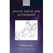 Stevie Smith and Authorship by William May