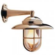 Outlight Maritieme wandlamp Kombuis La. 2060LS