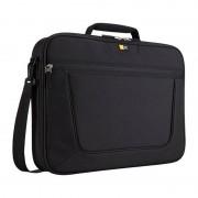 Case Logic Geanta notebook 16 inch VNCI215 black