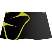 Mousepad Textil Mionix - SARGAS L
