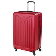 Hardware Skyline 3000 HS Trolley M Skyline Red Grey
