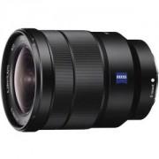 Vario-Tessar T* FE 16-35mm f/4 ZA OSS Lens SEL1635Z