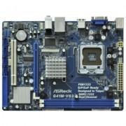 Carte mère ASROCK 775 G41M-VS3 (µ/GBL/V/DDRIII)