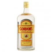 GORDON`S LONDON DRY ( 700 ML )