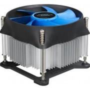 Cooler Deepcool Theta 20