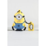 Memory Stick Despicable Me Carl 8 GB