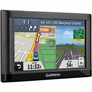 GPS GARMIN NUVI 54 LM EU 5 REFURBIS 010-011151-16