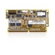 MEMORIA CACHE 512MB FBWC PARA CONTROLADORA SMART ARRAY P420
