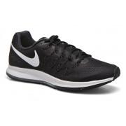 Sportschoenen Nike Air Zoom Pegasus 33 by Nike