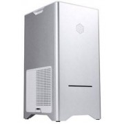 Silverstone ssT-FT03S USB3 - Midi-Tower Silber