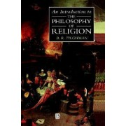 An Introduction to the Philosophy of Religion by B. R. Tilghman