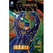 Shadow of the Bat Vol. 1