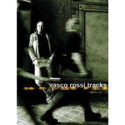 Vasco Rossi - Tracks (0724349017399) (1 DVD)