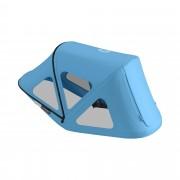 BUGABOO cameleon³ Sonnendach mit Lüftungsfenster blau