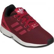adidas Originals Sneaker - ZX FLUX EL C